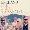Leeland – The Great Awakening