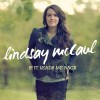 Lindsay McCaul – If It Leads Me Back