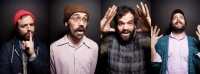 "mewithoutYou – ""Ten Stories"" Trailer"