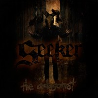 "Seeker's ""The Antagonist"" Coming May 22nd"