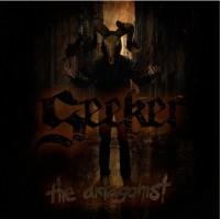 Seeker – The Antagonist
