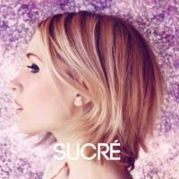Sucré – A Minor Bird