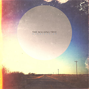 The Walking Tree – Glorious