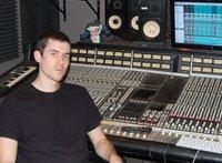 Producer – Joel Wanasek