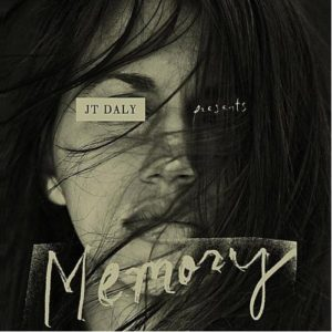 JT Daly – Memory