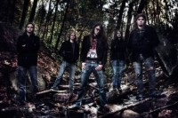 7 Horns 7 Eyes Working On New Albums