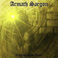 Armath Sargon to Release 'Damnation/Salvation'