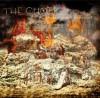 The Choir – The Loudest Sound Ever Heard