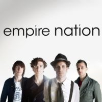 Empire Nation – My Soul Was Chosen