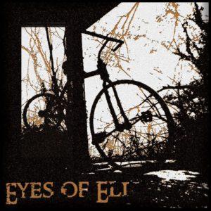 Eyes of Eli – Eyes Of Eli
