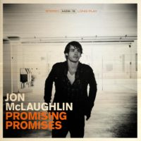 Jon McLaughlin &#8211; Promising Promises