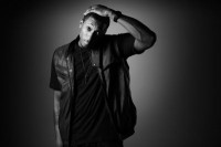 Lecrae Releases Round Of Applause