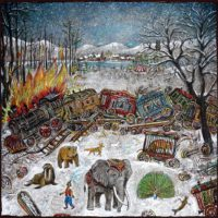 mewithoutYou – Ten Stories