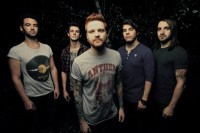 "Memphis May Fire ""Challenger"" Stream"