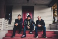 MxPx Announces Fall Headlining Tour