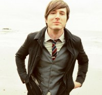 Owl City &#8220;Shooting Star&#8221; Ep Releases May 15th