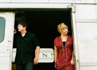 Sixpence None The Richer Debut Radio