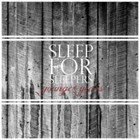 "Free Download: Sleep For Sleepers ""Younger Years"" EP"