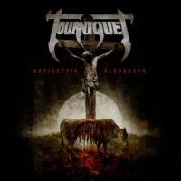 Tourniquet &#8211; Antiseptic Bloodbath