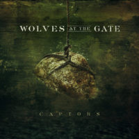 "Wolves At The Gate Premiers New Track, ""Awaken"""