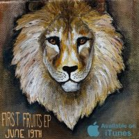Check Out : Judah & the Lion