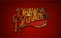 Make Up Your Mind is Now Draw the Parade!