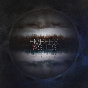 Embers In Ashes – Outsiders