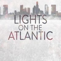 Lights On The Atlantic – Lights On The Atlantic EP