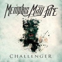 Memphis May Fire – Challenger