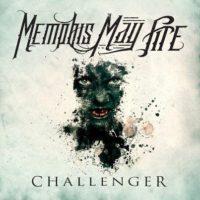Memphis May Fire – Challenger