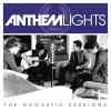 Anthem Lights – Anthem Lights Acoustic Sessions EP