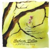 Bethany Dillon – To Those Who Wait EP