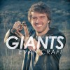 Evan Craft – Giants