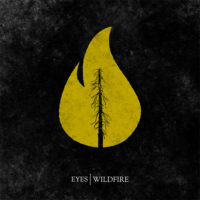 Eyes Records New Song with Proceeds Donated to Colorado Wildfire Relief Efforts