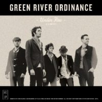 Green River Ordinance – Under Fire