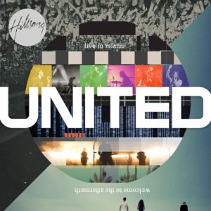 hillsong united- live in miami