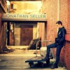Jonathan Seller – Great Exchange