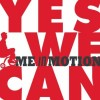 Me In Motion – Yes We Can EP