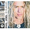 Phil Joel – Playlist
