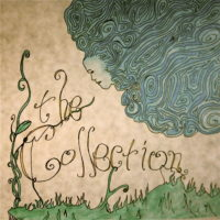 The Collection – The Collection EP