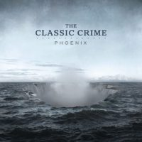 The Classic Crime – Glass Houses