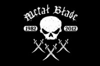 AILD on Free Metal Blade Sampler