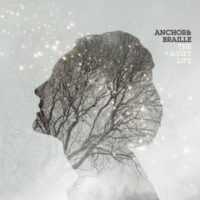 Anchor & Braille Album Stream