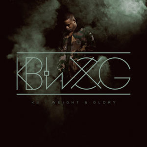 KB – Weight and Glory