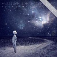 Future of Forestry Release Preview EP