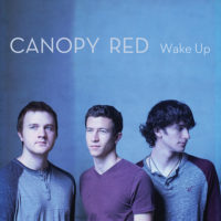 Canopy Red – Wake Up