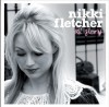 Nikki Fletcher &#8211; All Glory