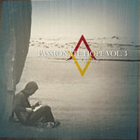 Indie Vision Music Presents: Passionate Hope Vol. 3 &#8211; Commercial