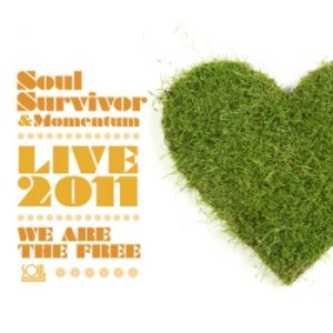 Soul Survivor – We are the Free
