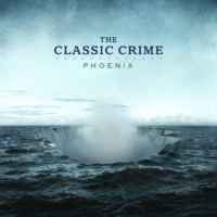 The Classic Crime – You and Me Both
